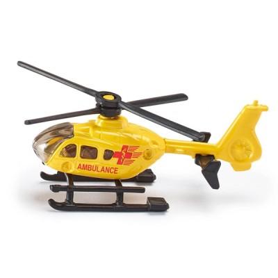 [시쿠] 엠블런스 헬리콥터_(301091664)