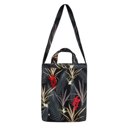 Deep forest Bag