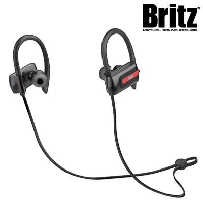 브리츠 블루투스 4.1 이어폰 BZ-SP33