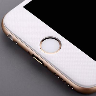 (1+1)아이폰 3D 곡면 풀커버 필름 아이폰7 7+ 기종추가