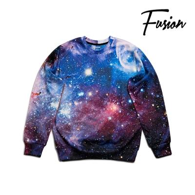 [Fusion]갤럭시 스웨트 셔츠_(1076701)