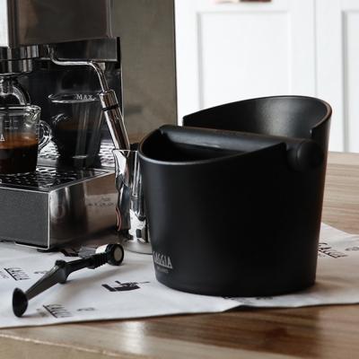 [가찌아 툴] 가찌아 넉박스/커피찌꺼기통/커피용품