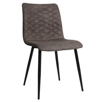 beenz chair