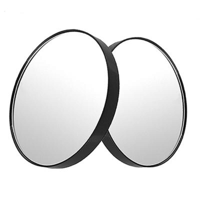 [이프리트] 5배 확대 거울