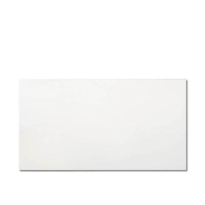 에코 난반사 유리칠판1200x600