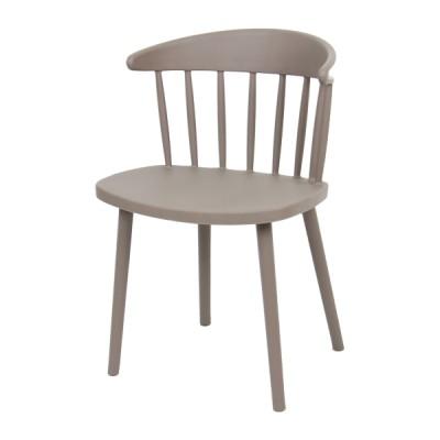 Soda Chair(소다 체어)