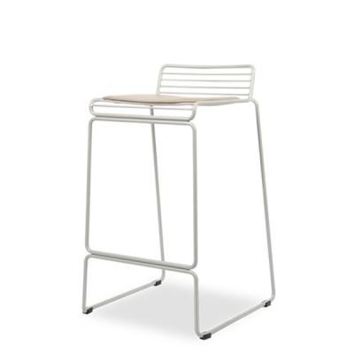 H-Hee Bar Chair(에이치-히 빠 체어)