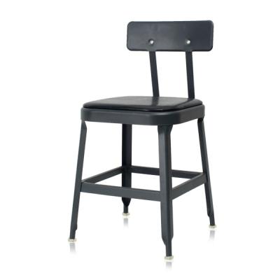 Ediya Side Chair(이디아 사이드 체어)