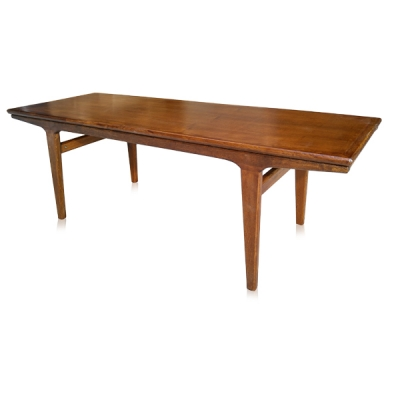 Tree Table(트리 테이블)