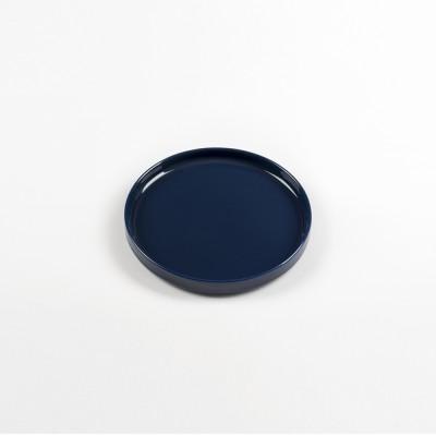 탁가온 마인 접시 (S)