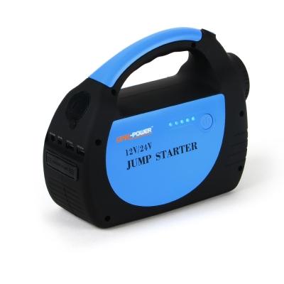 카파워 CP-20 점프스타터 + 30000mAh 보조배터리