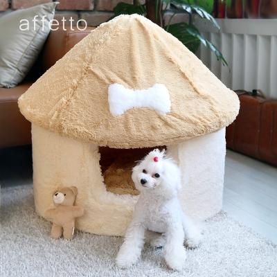 아페토 럭셔리 버섯하우스 XL