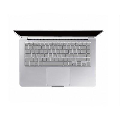 삼성 노트북9 NT900X5N 키보드 보호필름