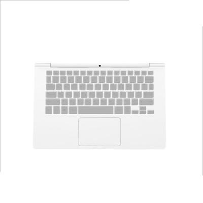 LG 그램14 키보드 보호필름 / Z940 Z950 Z960 Z970