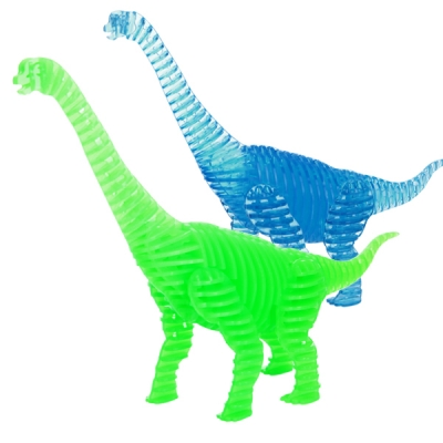 4D 슬라이스퍼즐 브라키오사우르스