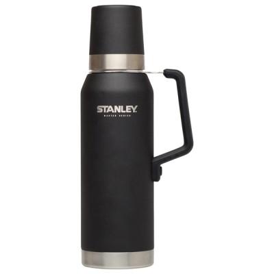 [STANLEY] 스탠리 마스터 보온병 1300미리