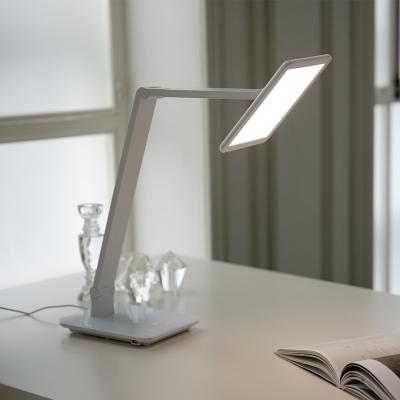 프리즘 LED 스탠드 PL-3000 (면광원)