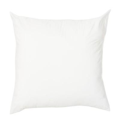 [해피코튼] 쿠션솜 45x45 (진드기방지/세탁가능/방울솜)