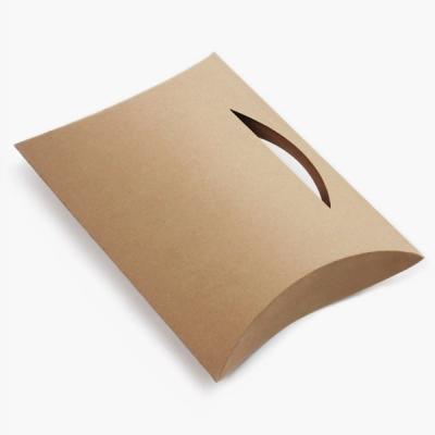 크라프트 반달 손잡이상자(3개)