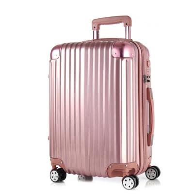 [캠브리지] 컬러그램 TSA 20형 확장형 여행가방(2319)