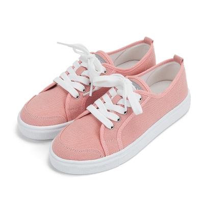 [켈리 스니커즈] Dayz Pink