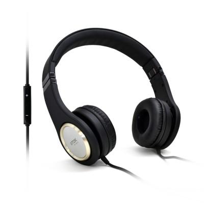 [TDK] 티디케이 STi-710 고급헤드폰