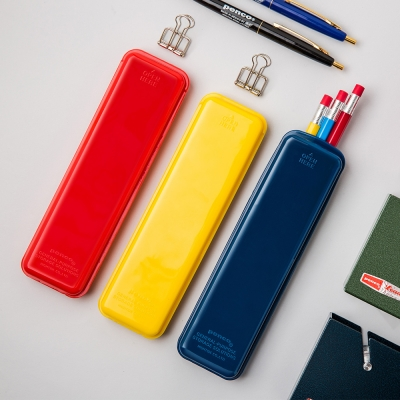 Penco Squeeze Case (3 options)