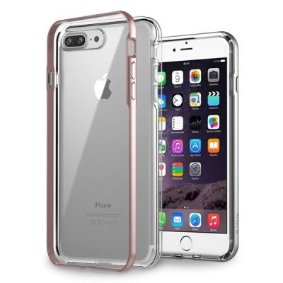 iFace 젠틀 아이폰 8플러스/7플러스 [op-00401]