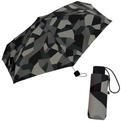 Monotone camouflage K33-103 (5단우산)