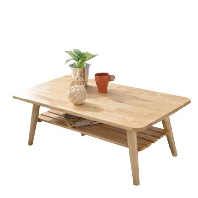 홈페리 원목테이블/접이식테이블/원목탁자/테이블
