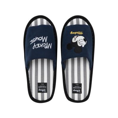[마틴싯봉리빙] Disney 디즈니 남성 슬리퍼(85XF172_49)_(801109034)