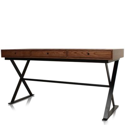 Sam Desk 2(샘 데스크 2)