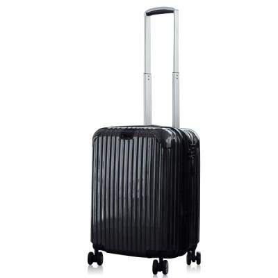 앙뜨레 A7002 20형 여행용캐리어 여행가방 캐리어