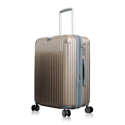 앙뜨레 A7002 24형 여행용캐리어 여행가방 캐리어