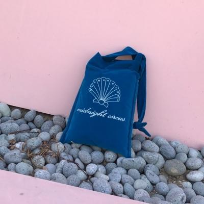 Shell Mini Shoulder Bag