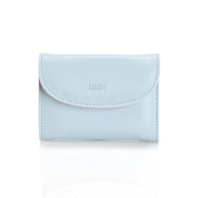ASA Card Wallet Baby BlueBaby/Pink