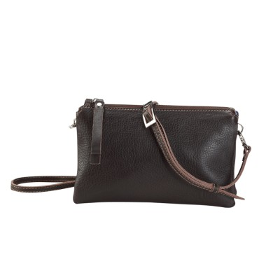 Classic Venla All-in-One Pouch Eco Brown