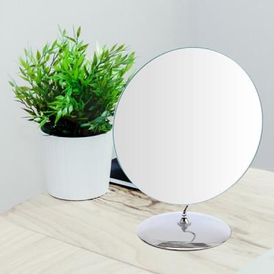 [트리빔하우스] 304 원형 탁상 거울