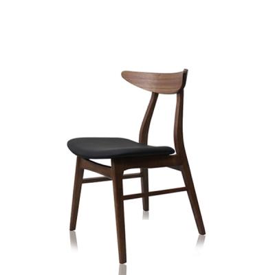 Vanessa Chair(바네사 체어)