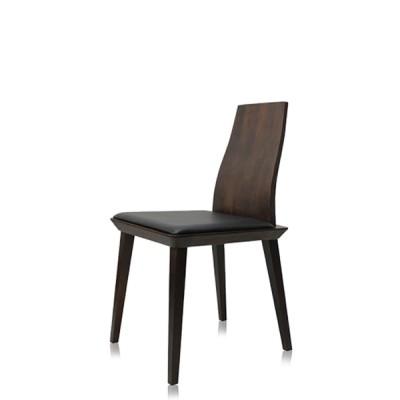 Bling Side Chair(블링 사이드 체어)