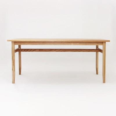오크 테이블