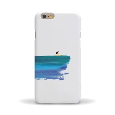 SURFING! 서핑