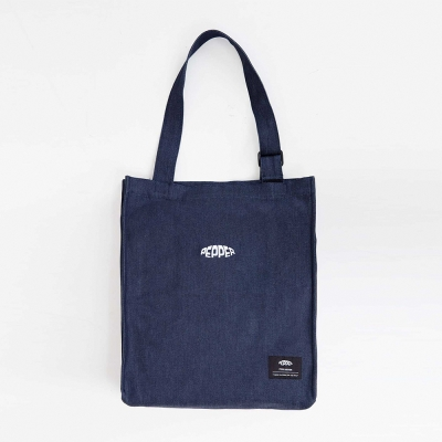 PEPPER 3WAY DENIM BAG (2)