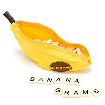 바나나그램스_(1951046)
