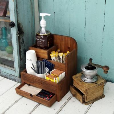 무디박스 커피트레이 Moodybox Coffee Tray
