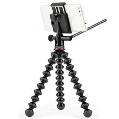 조비 GripTight PRO Video GP Stand