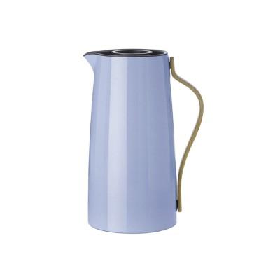 [스텔톤]엠마바큠저그 커피 블루 1.2L