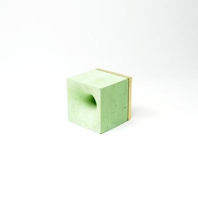 몬스터필_Big_square type (펜홀더)
