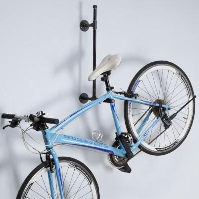 B04 파이프 자전거 선반_(938280)
