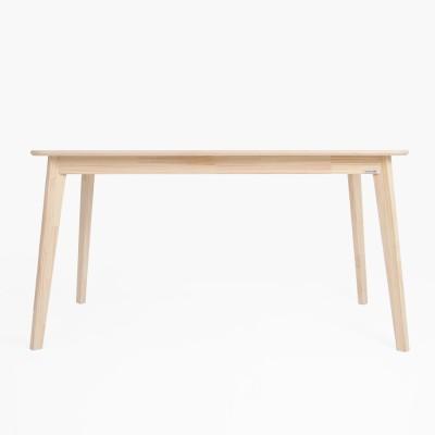 애쉬 밀리 테이블
